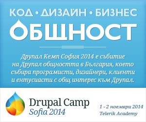 drupal-camp-2014-banner-300x250-bg