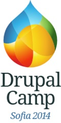 drupal-camp-2014