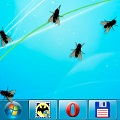 fly-on-desktop