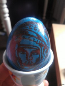 gagarin-egg-blue