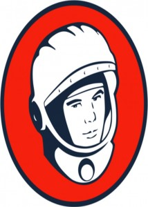 gagarin-egg-red
