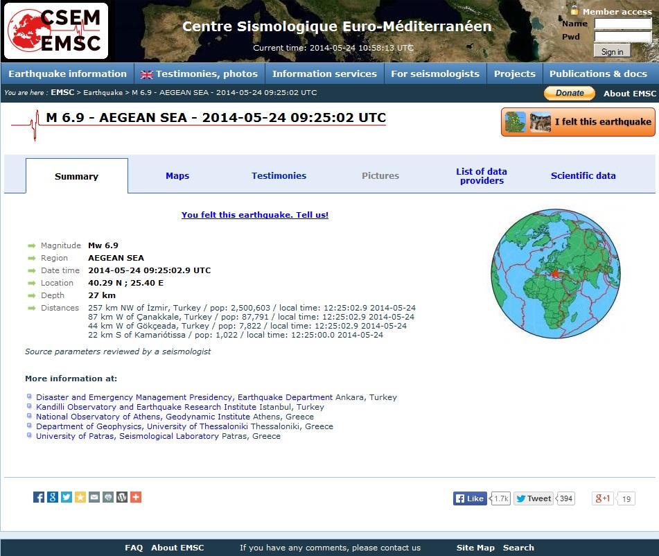 zemetresenie-2014-05-24-1225